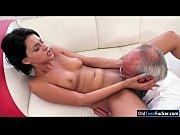 Erotisk massasje gay porn black
