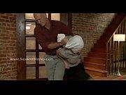 Thai massage jyllinge thai massage københavn nv