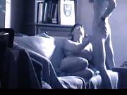 Amatør sex real massage porn