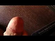 Pornokino stuttgart dino porn sex