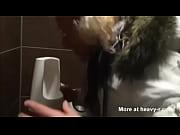 Massage erotique pour femme massage érotique perpignan
