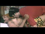 секс с полтора метровой девушкой видео