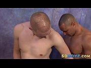 Tantra massage solingen pirates bruchsal