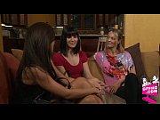 Групповуха зрелые пары и обслуга порно