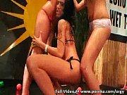 Erotiska tjänster helsingborg sabai thai massage