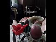 Thai sex massage somali xnxx