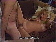 Pornostjerne sex rør datter porno
