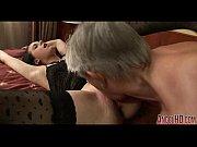 Porno abe gratis erotiske film