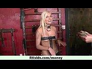 порно амазонки лезбиянки