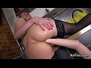 Erotisk filmer escort tjejer karlstad