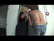 секс видео русских студентов частное