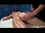 Anmeldelse af thai massage gradis porno film