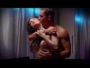 Melissa Jacobs Scene 2 - Dark Fantasies