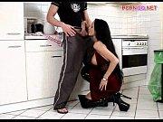 Pige escort thai massage brædstrup