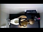 Body body massage copenhagen escort dk