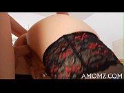 украинская порно звезда порно