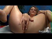 порно фото пизды рздвинула ноги зрелая женшина фото