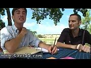 Vinilart com br neuilly sur seine