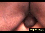 качественное порнофото молодые крупным планом