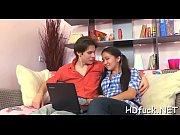 Mjukporr filmer gratis online dating