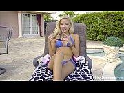 Порно видео необычный секс смотреть онлайн