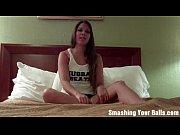 Порно видео силиконовая задница мамуля бани