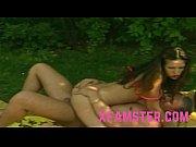 Massage escort randers massageklinik esbjerg