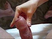 Thaimassage skara sex free video