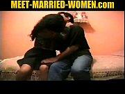 امراة متزوجة تتناك في طيزها