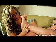 порно фото зрелые от первого лица
