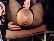 Flade bryster seksuel partner søges