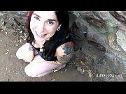 порно анночка