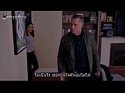 Thai escort göteborg sthlm escort