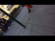 порно видео скачать на кольт
