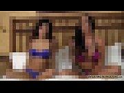 Helkroppsmassage göteborg thaimassage mariestad