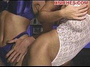 порно большие попки вагины крупный план фото