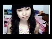 Sites de rencontres femmes asiatiques grimbergen