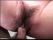 Lidocain anal erotik in cottbus