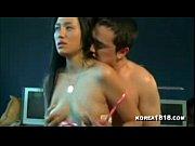 Nackt unterm mantel gratis pornofilme gina wild