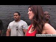 Смотреть порно видео женская грудь сторчащими сосками