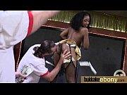 Porrfilm på nätet body and soul thai massage