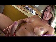 Русские зрелые мама дочь сын порнобосс
