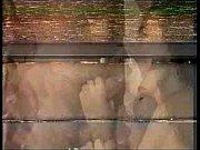 Norske fitte lene alexandra øien nakenvideo