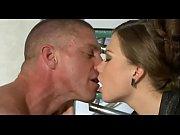 порнофильм хорошего качества на русском языке