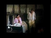 --fmvideo versi&oacute_n en espa&ntilde_ol019 8