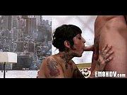 Modne kvinder med store patter vejle thai massage