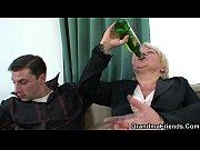 русские порно жоске порно