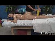 жена ебется с другим порно видео