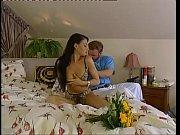 Tantric massage oslo thai spa oslo