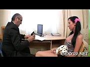 порно кимиксы винкс